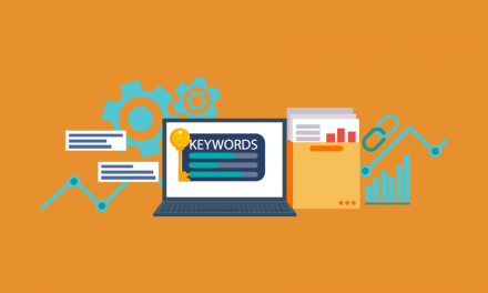 Come impostare la tua strategia keyword per la SEO